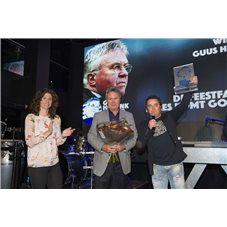 guus-hiddink-award-2016