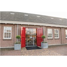 only-for-men-doesburg-met-frank-corbeek