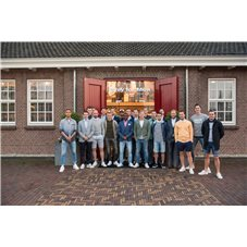 modeshow-only-for-men-groepsfoto-graafschap